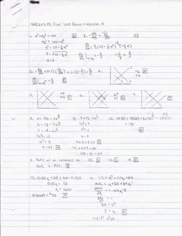 2013-mgea02-final-exam-solutions-version-a-pdf