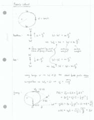 PHYS121 Midterm: 6 - Midterm Review.pdf