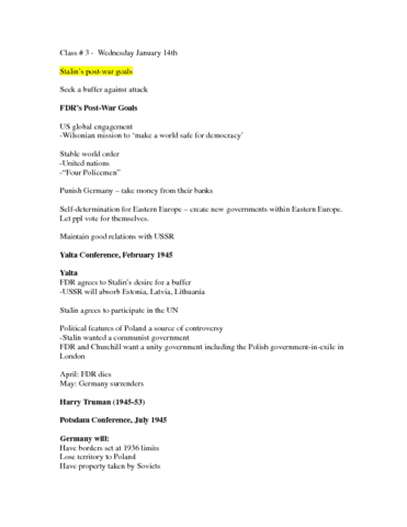 hist221-lecture-2-class-3-docx