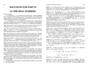 mat102h5 chapter 9 12 mathematical thinking problem solving and rh oneclass com Thinking Mathematically 5th Edition PDF mathematical thinking problem-solving and proofs solutions manual 3