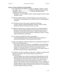 BIOL 1012 Midterm: Midterm 3.pdf