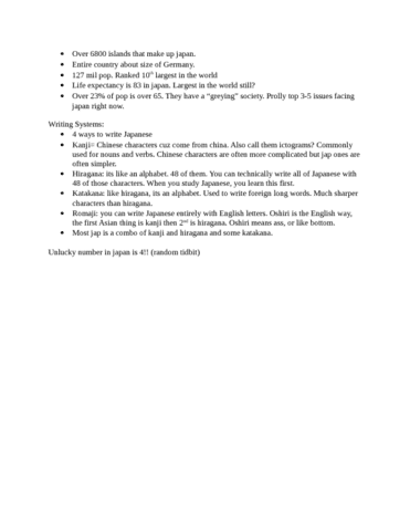relig-st-2tt3-lecture-18-september-9-docx