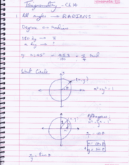 MATH 1004 Chapter 1-2: Trigonometry + Limits and Continuity.pdf