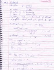 MATH 1004 Quiz: Problems 2.pdf
