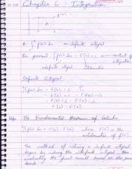 MATH 1004 Chapter 6: Integration.pdf