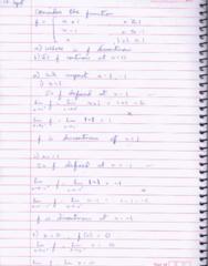 MATH 1004 Quiz: Problems 1.pdf