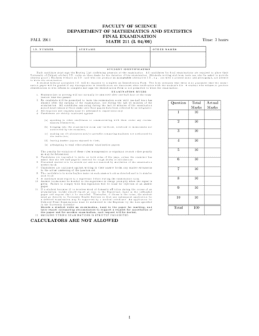 math211-final-math211f2011final-pdf