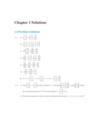 MATH136 Chapter 1-11: Wolczuk LinearAlgebra Solutions 136.pdf