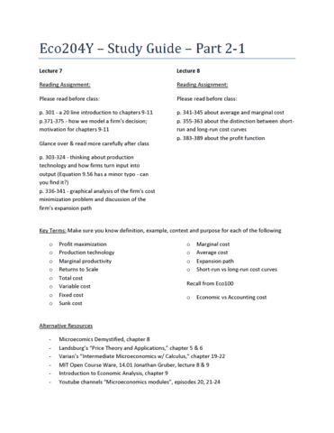 Okk mcv 660 manual