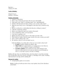Philosophy 1130F/G Lecture 6: Locke + barkley.docx