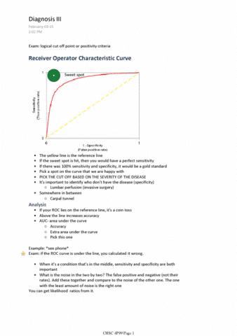chsc-4p99-lecture-4-diagnosis-iii-pdf