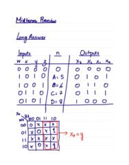 COMP ENG 2DI4 Lecture 24: Midterm 1 review.pdf