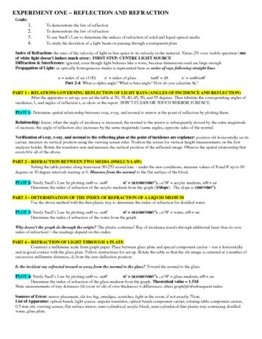 phys112l-final-physics-lab-exam-study-docx