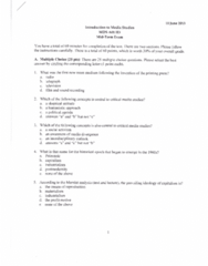 MGT224 Midterm: MDSA01 midterm exam.pdf