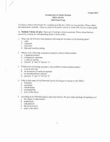 mgt224-midterm-mdsa01-midterm-exam-pdf