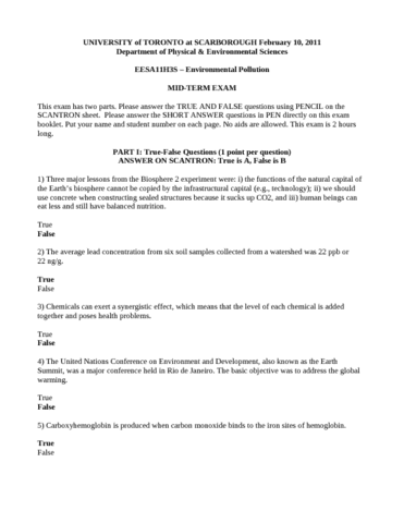 eesa11-midterm-midterm-answer-key-2011-doc