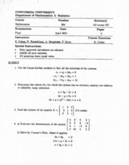 MATH 204 Final: apr2014 final.pdf