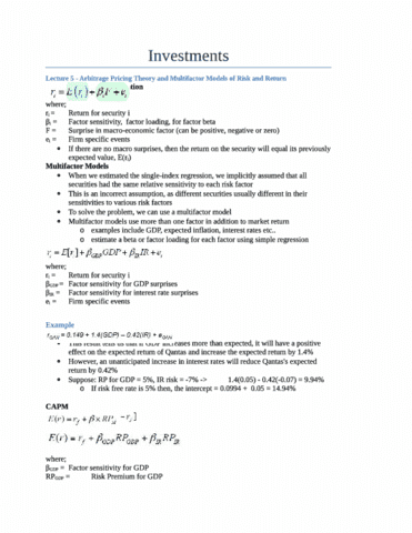 investments-l5-review-notes-