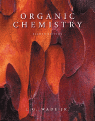 CHM1321 Chapter 1-26: Organic Chemistry Textbook 8th Edition_L.g. Wade for Prof William Ogilvie.pdf