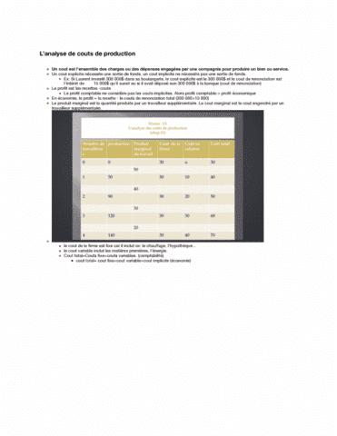 eco1504-lecture-10-les-couts-pdf