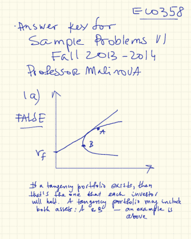 eco358h1-quiz-eco358-practice6-2013-14-answer-1to5-pdf