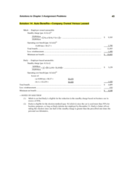 MGAC50H3 Midterm: S - Chapter 3 textbook - P14.pdf
