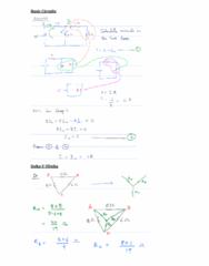 BIOE3270 Final: BIOE3270 examples.pdf