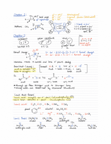 chm138h1-final-chm138-exam-notes-all-chapters-and-lab-work