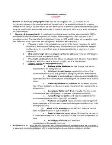 eesa11-final-environmentalpollution-pdf