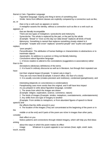 engb05-lecture-1-engb05-critical-writing-about-literature-reading-notes