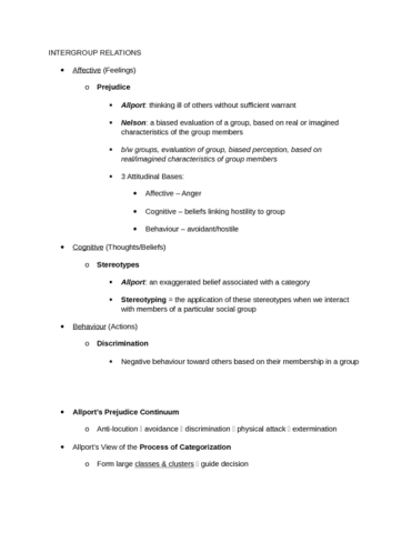 psy322h1-midterm-intergroup-relations-midterm-sg-docx