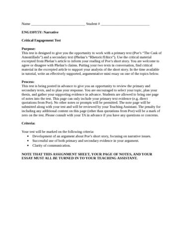 eng110y5-final-critical-engagement-test-docx