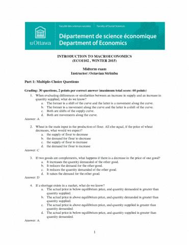 eco1102-midterm-midterm-eco1102-answer-key-pdf