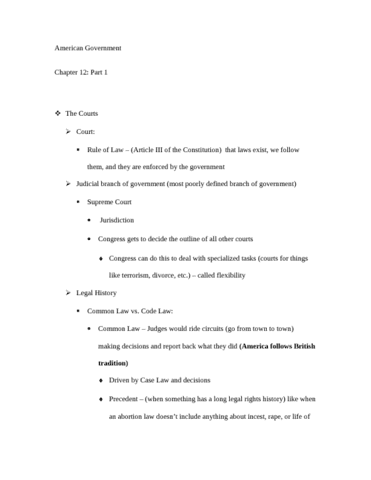pols-1101-lecture-12-american-government-notes-ch-12-part-1-docx