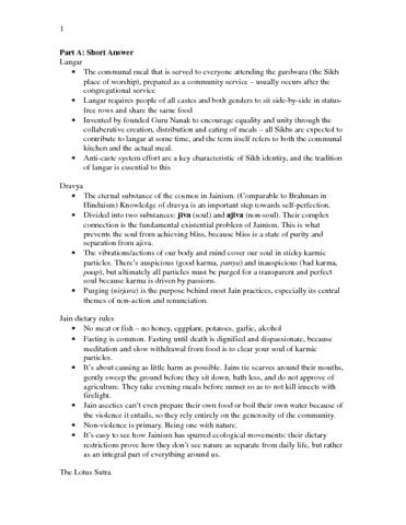 jordaens expository essays