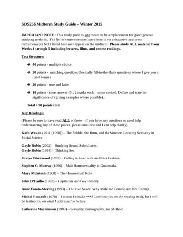 uni256h1-midterm-sds256-midterm-study-guide-docx