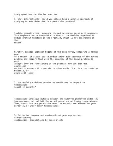 biol308-final-biol-308-questions-answers-pdf