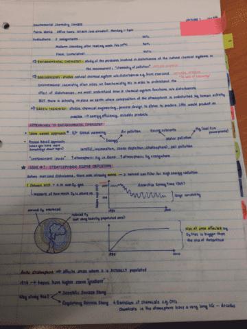 chmb55-lecture-1-lec1-pdf