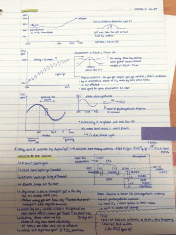 chmb55-lecture-10-lec10-pdf