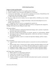 AN101 Study Guide - Final Guide: Medicine Man, Rastafari, Blackboard