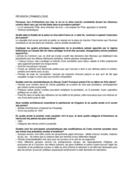CRM 1700 Study Guide - Midterm Guide: Bulgarian Lev, Dagr, Atil