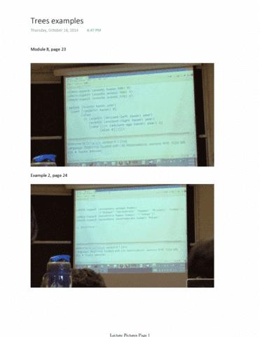 Cs 135 final exam review oneclass cs135 final cs 135 pdf fandeluxe Images