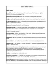 CCT206H5 Final: Exam Review-CCT206.docx