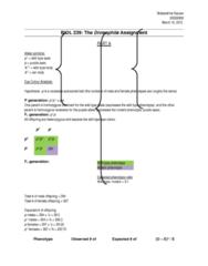 BIOL 239 Lecture 2: BIOL 239 drosophila1.docx