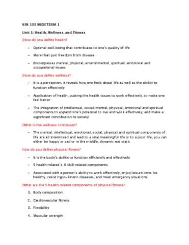 hkin-103-midterm-103-midterm-review-pdf
