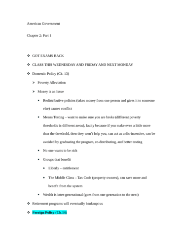 pols-1101-lecture-14-american-government-notes-ch-14-part-1-docx