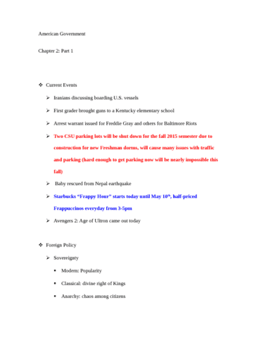 pols-1101-lecture-14-american-government-notes-ch-14-part-3-docx