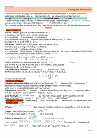 mat334h1-final-mat-complex-analysis-pdf