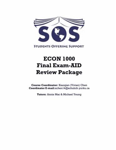 eco202y1-midterm-econ-1000-sos-exam-review-ch-1-8-pdf