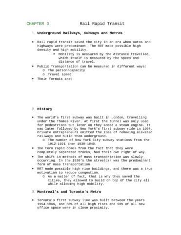 geog-333-lecture-3-chapter-3-rail-rapid-transit-docx
